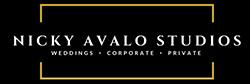 Nicky Avalo Studios