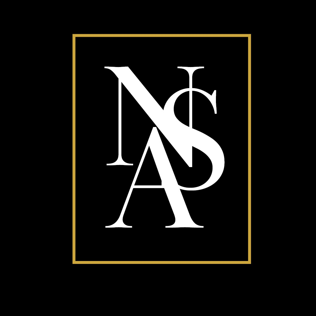 nas wedding dj small logo